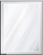 SIDLER - Non-Electric - Axara - 23.62