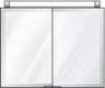 Axara - 39.37 - 2 Door Centered