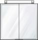 Axara - 31.50 - 2 Door