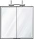Halogen - Axara - 31.50 - 2 Door