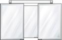 Axara - 51.18 - 3 Door