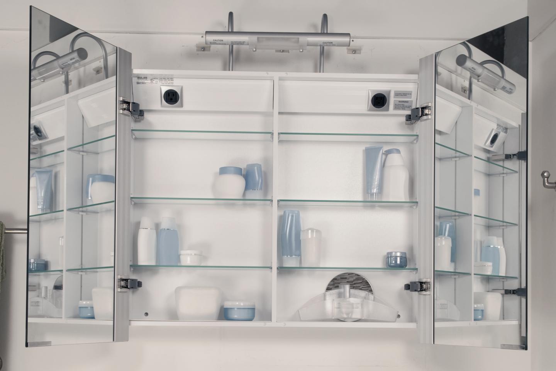 sidler medicine cabinets