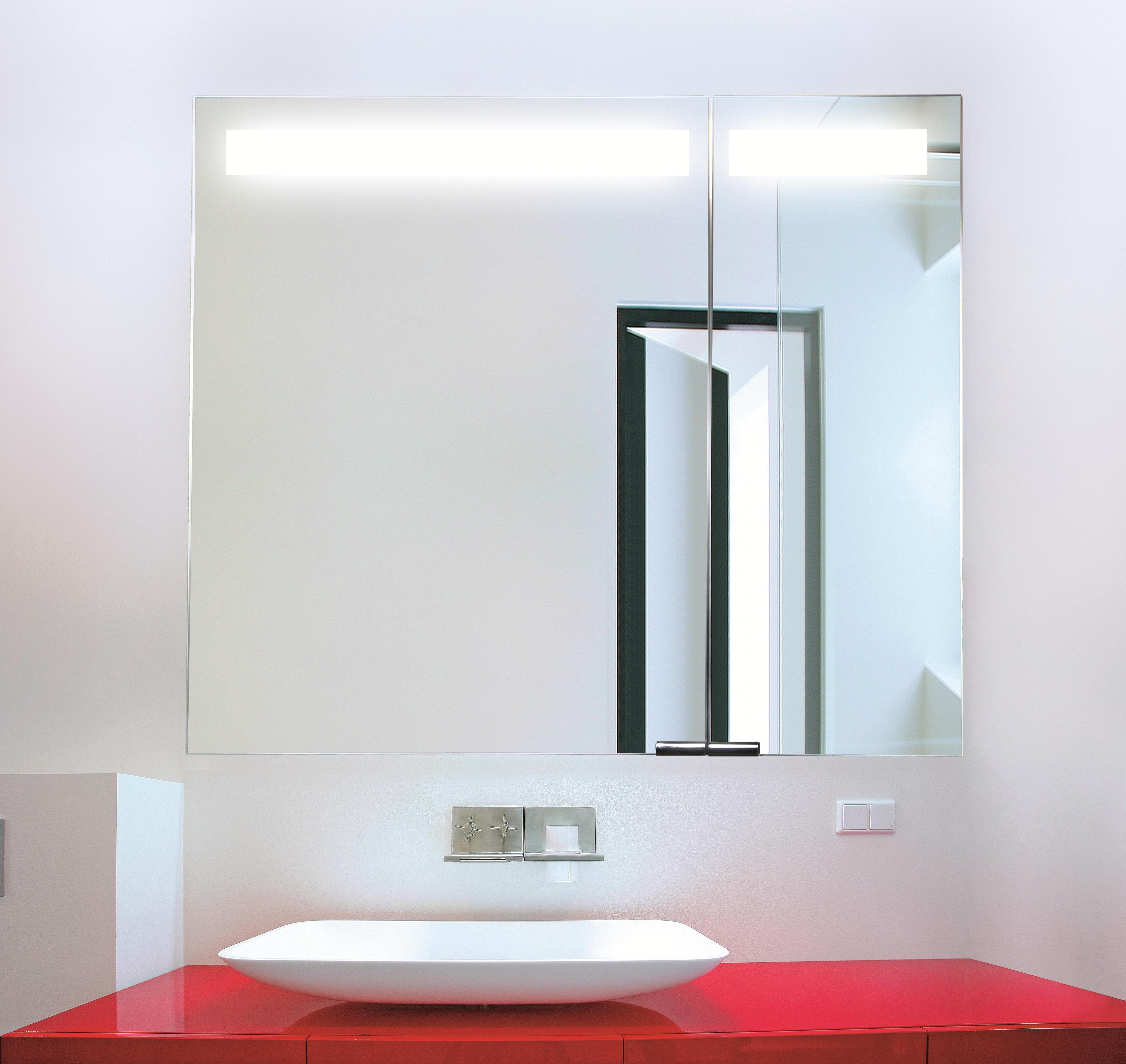 mirrored white wall mirrors with uk lights premier mirror bathroom cabinets lighting medicine india cabinet ikea