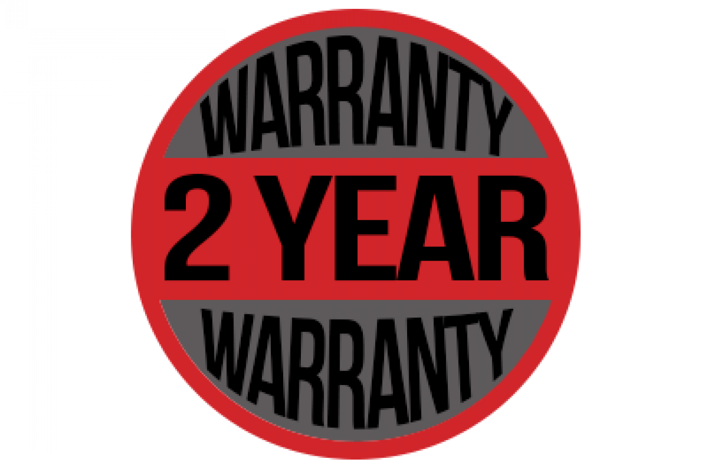 Sidler Warranty