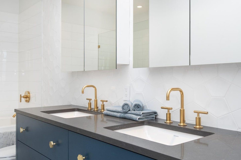 Iron-Whyte-Bathroom