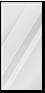 SIDLER Modello 10.12314.000