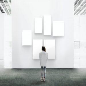 sidler medicine cabinets modello