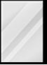 SIDLER Modello 23