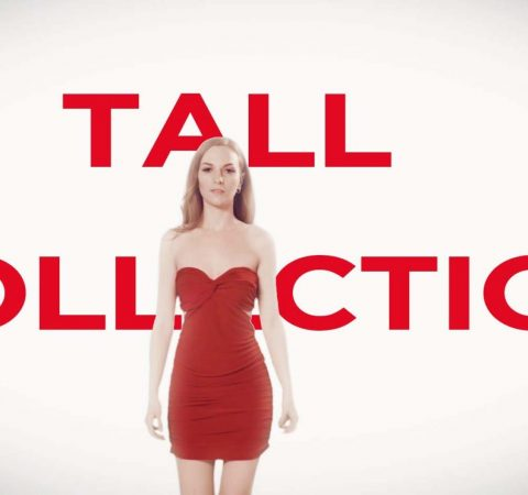 SIDLER Tall collection