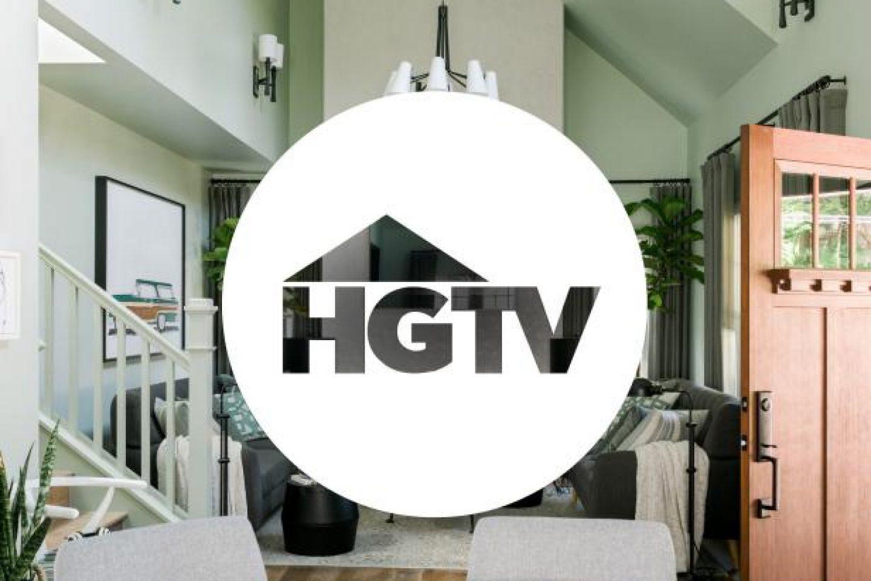 HGTV sidler