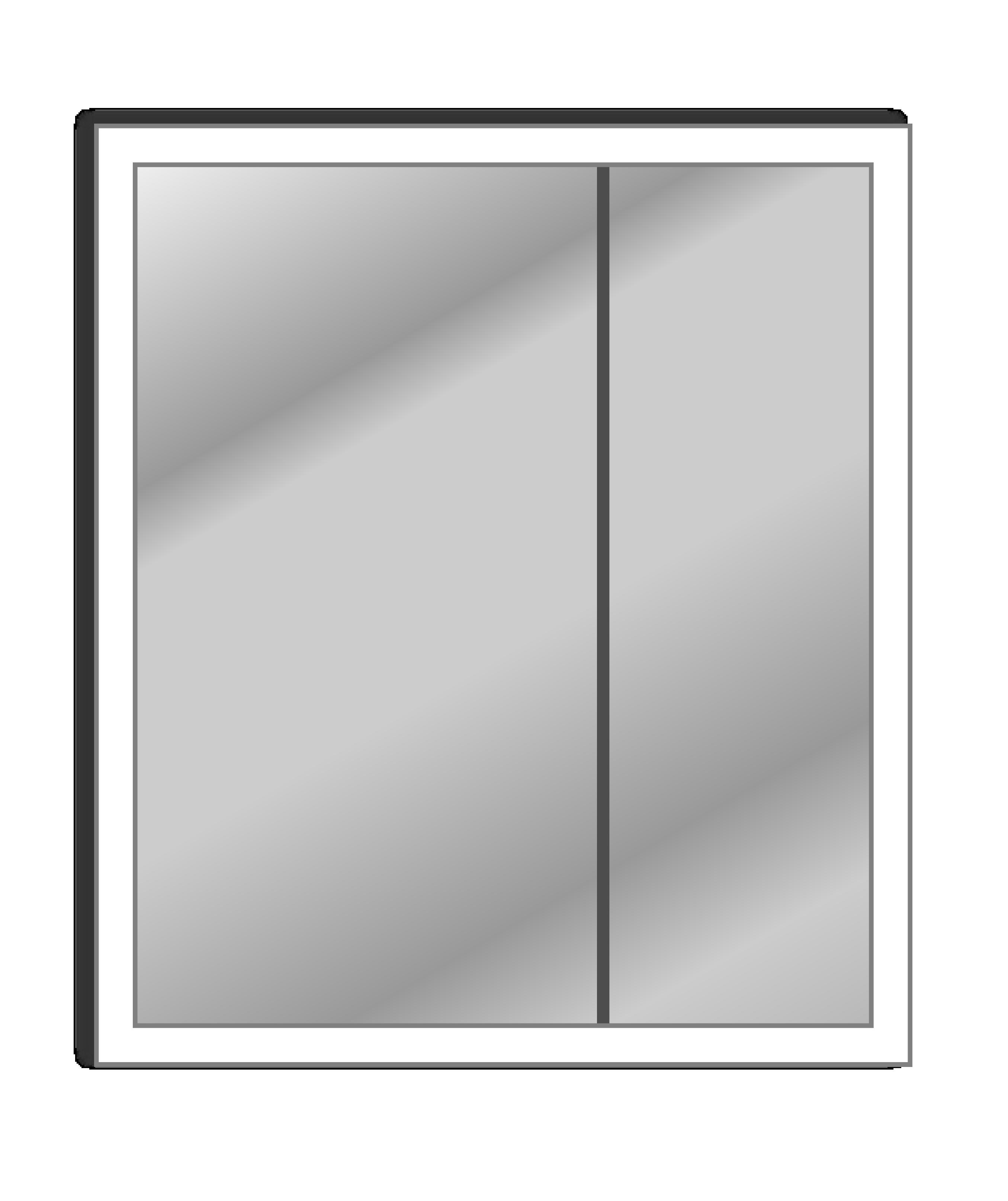 SIDLER Quadro 1.1008.013