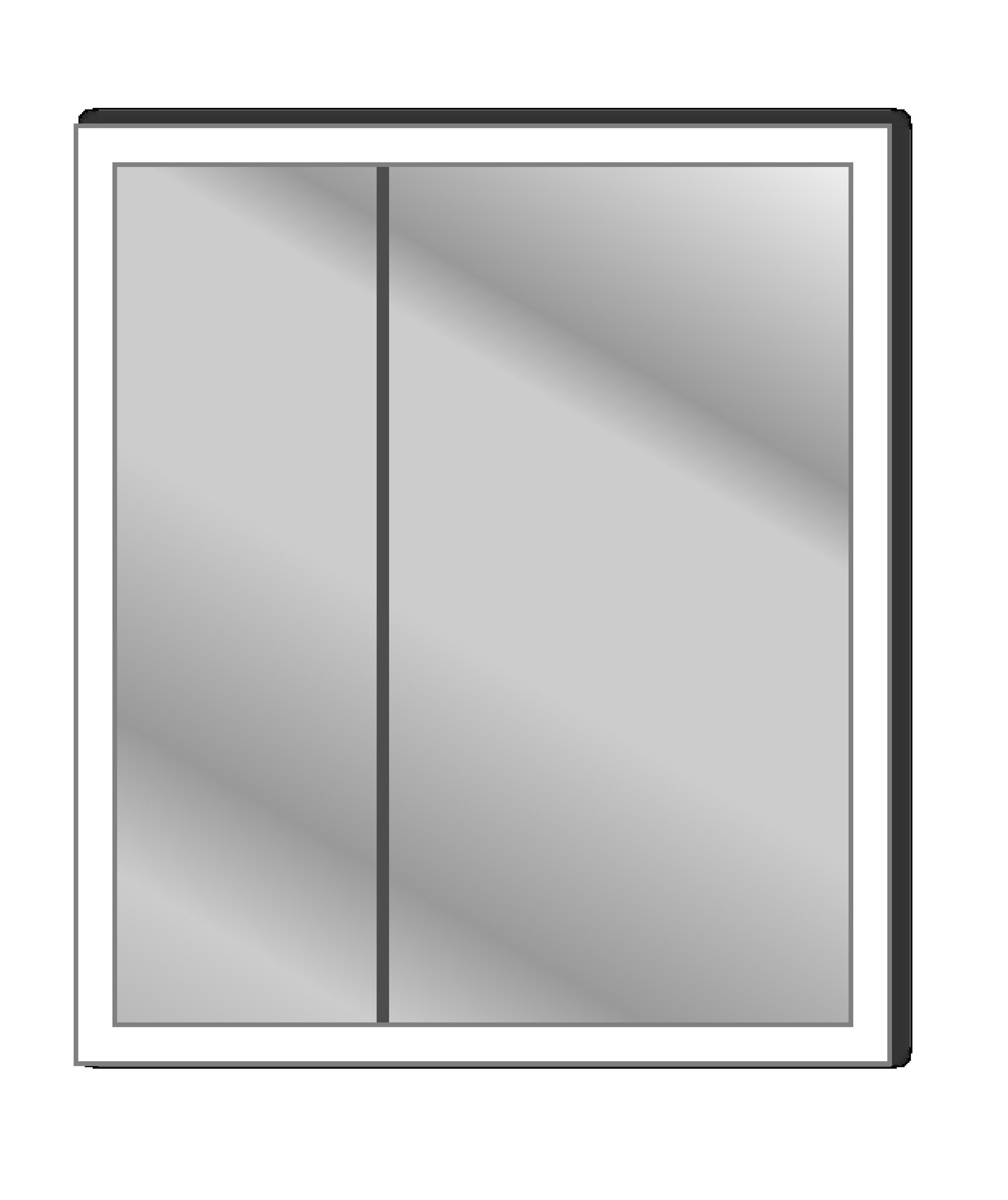 SIDLER Quadro 1.1008.023