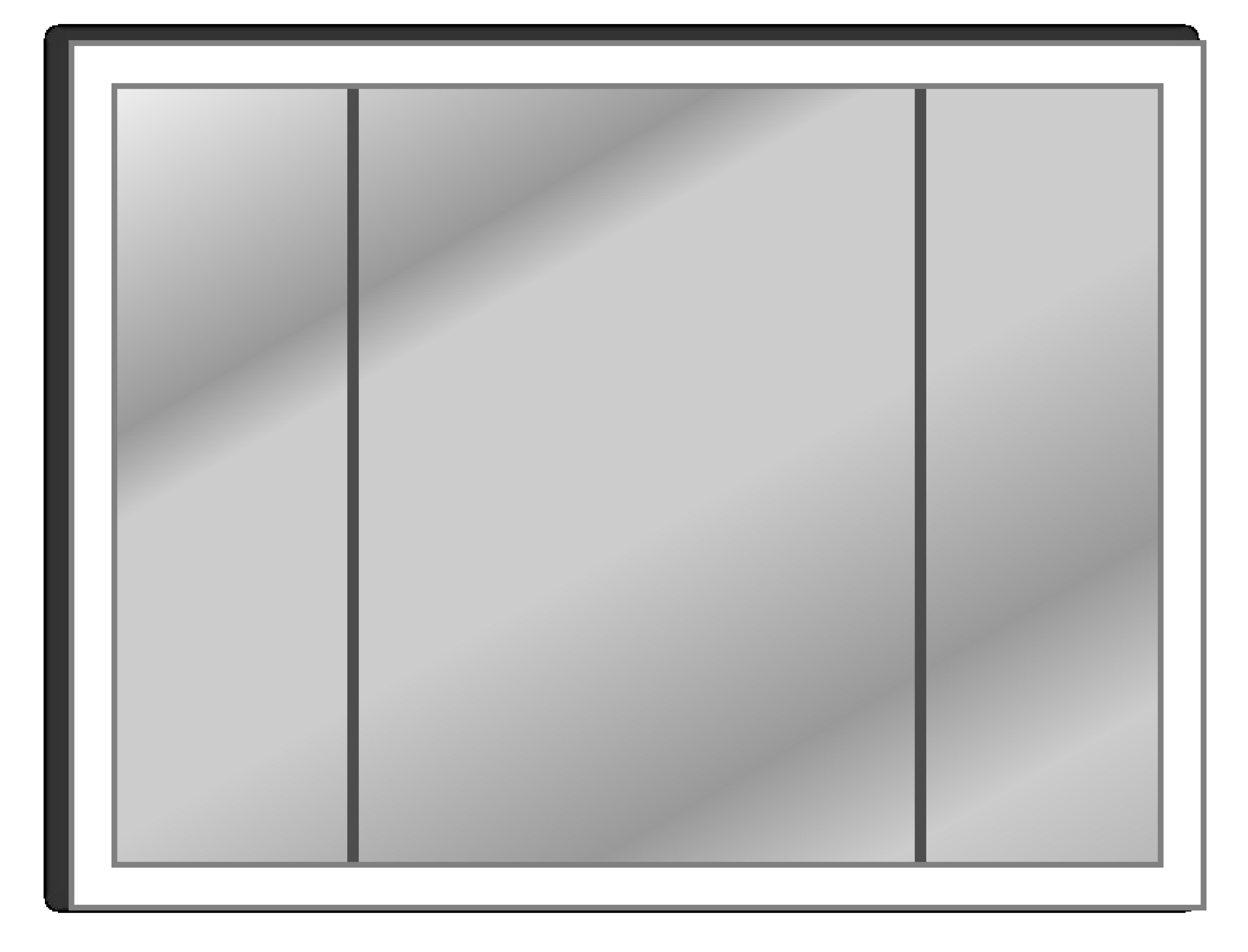 SIDLER Quadro 1.1012.013