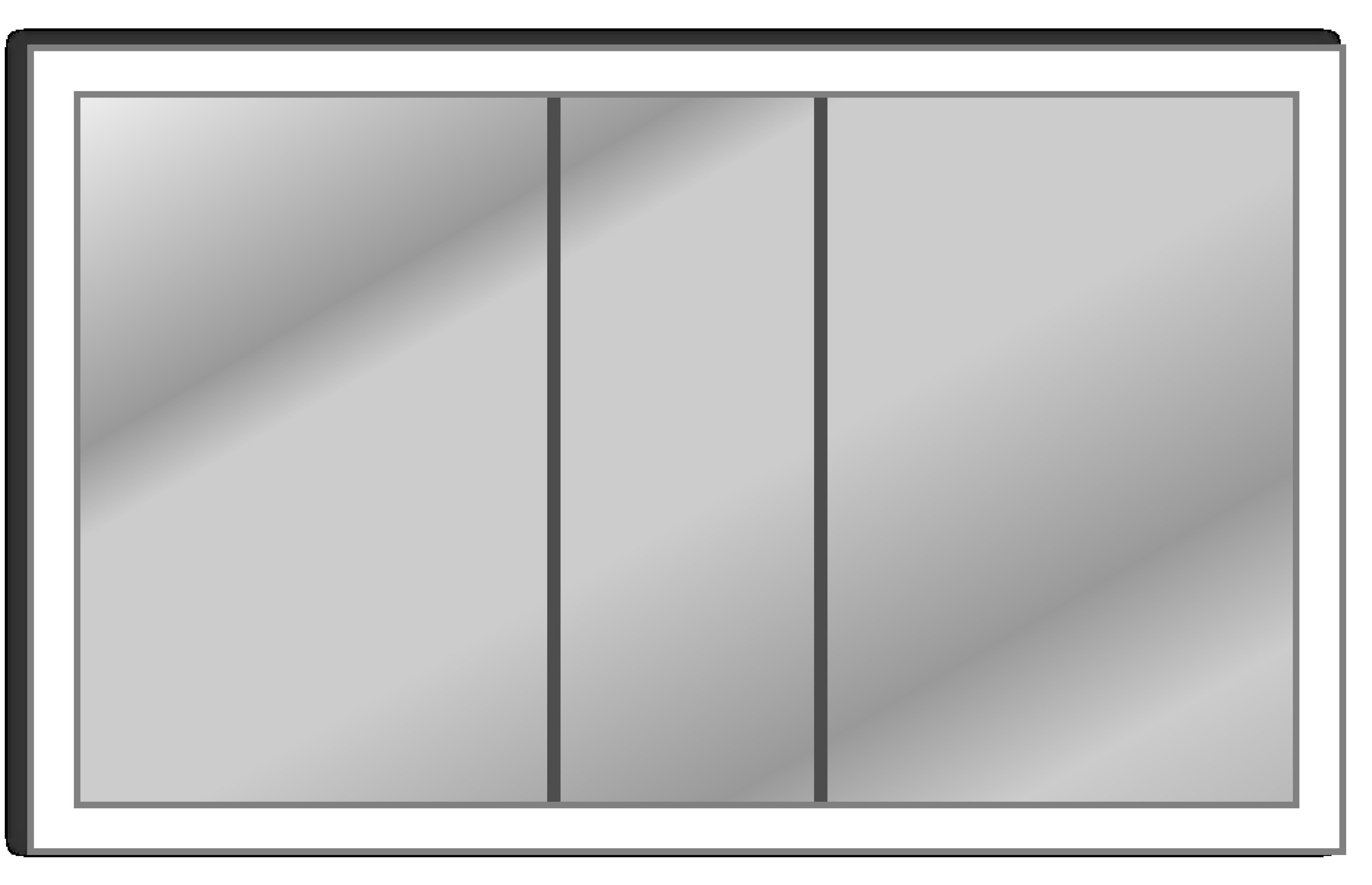 SIDLER Quadro 1.1015.013