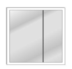 SIDLER Quadro 1.1009.013
