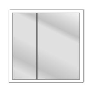 SIDLER Quadro 1.1009.023