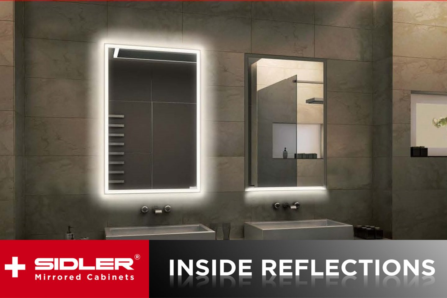 May 2020-SIDLER, INSIDE REFLECTIONS - Sharing Our Newest Innovations! The Quadro!_cropped