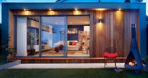 compact home micro living