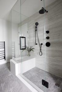 Bathroom Design Trends