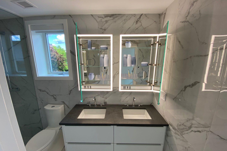 Kai-Kitsilano-Bathroom-