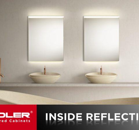 bathroom renovation or remodel